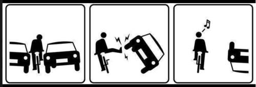 kick-the-car-copy