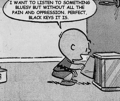 Charlie-Brown-black-keys