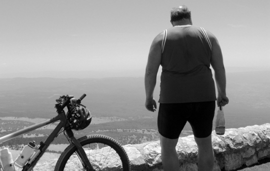 weightlossbiking_2