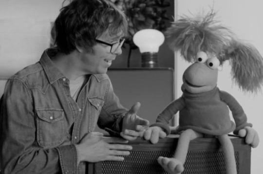 ben-folds-fraggle-do-it-any_featured_photo_gallery