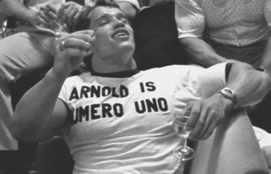 Arnold-is-numero-uno1